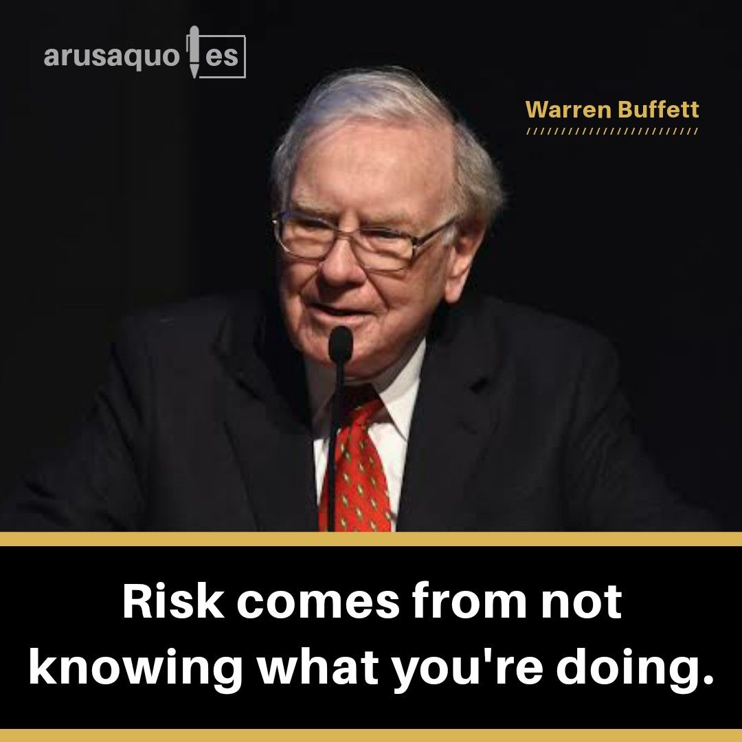 Risk Quotes Risk Quotes Powerful Quotes Business Quotes