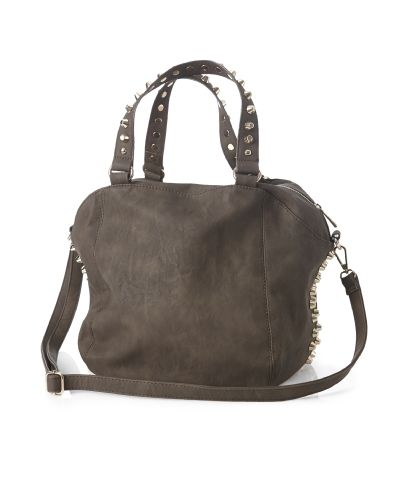 Gina Tricot -Felicia bag
