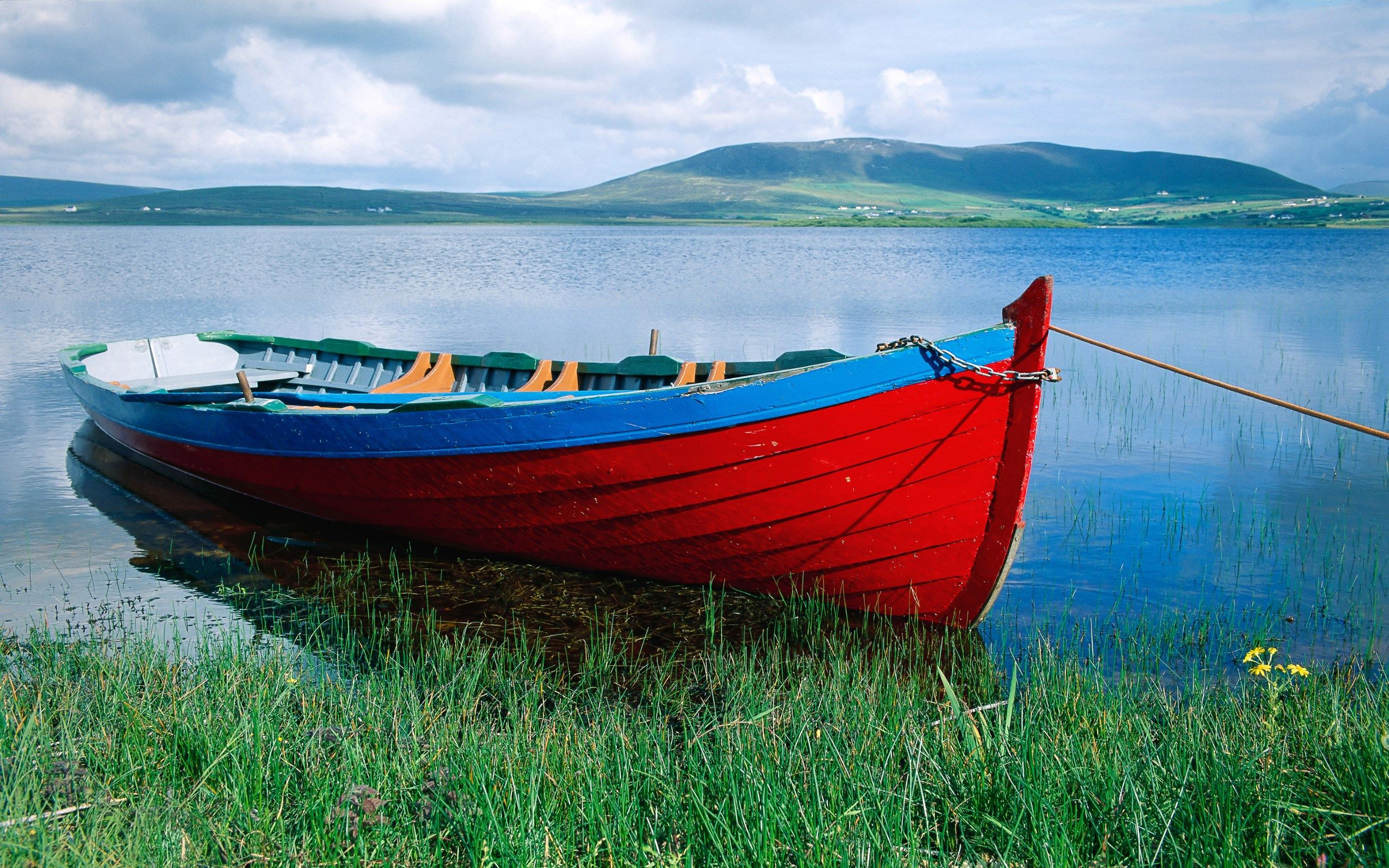 Photos Download Fishing Boat Wallpapers Hd Boat Wallpaper Boat World Photo
