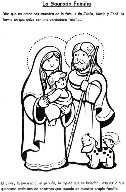 Pin De Claudia En Sacramento Religion Catolica Religión Y Catequista