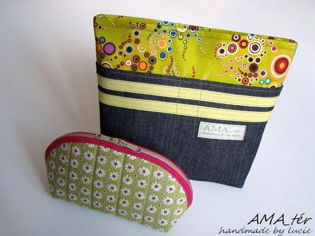 http://designama.blogspot.com/2012/01/uz-se-blizi-jaro-kosmeticke-kabelky.html