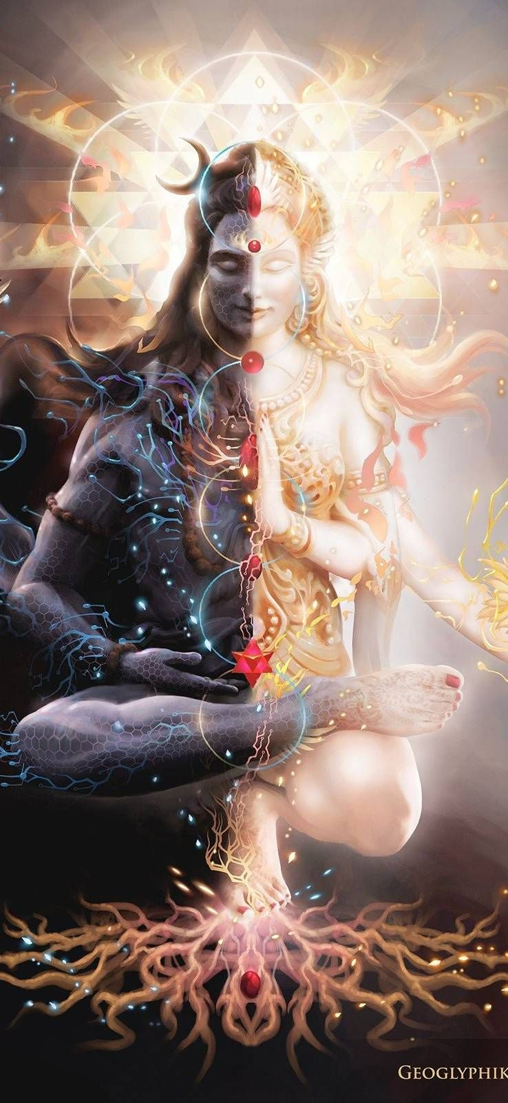 Most Unique And Ultra Hd Shiva Wallpapers Hindu God Mahadev Full Hd Wallpaper For Mobile Screen Mahak Shiva Angry Shiva Lord Wallpapers Lord Vishnu Wallpapers 3d animation ultra hd 1080p shiva hd