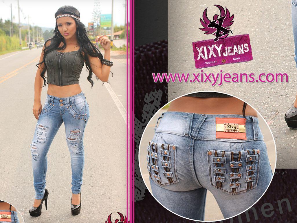 Pin En Outfits Women S Jeans