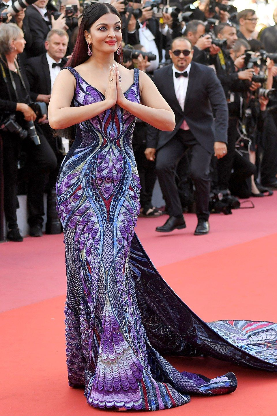 Cannes Film Festival 2018 The Must See Looks Bollywood Fashion Celebrity Style Cannes Film Festival