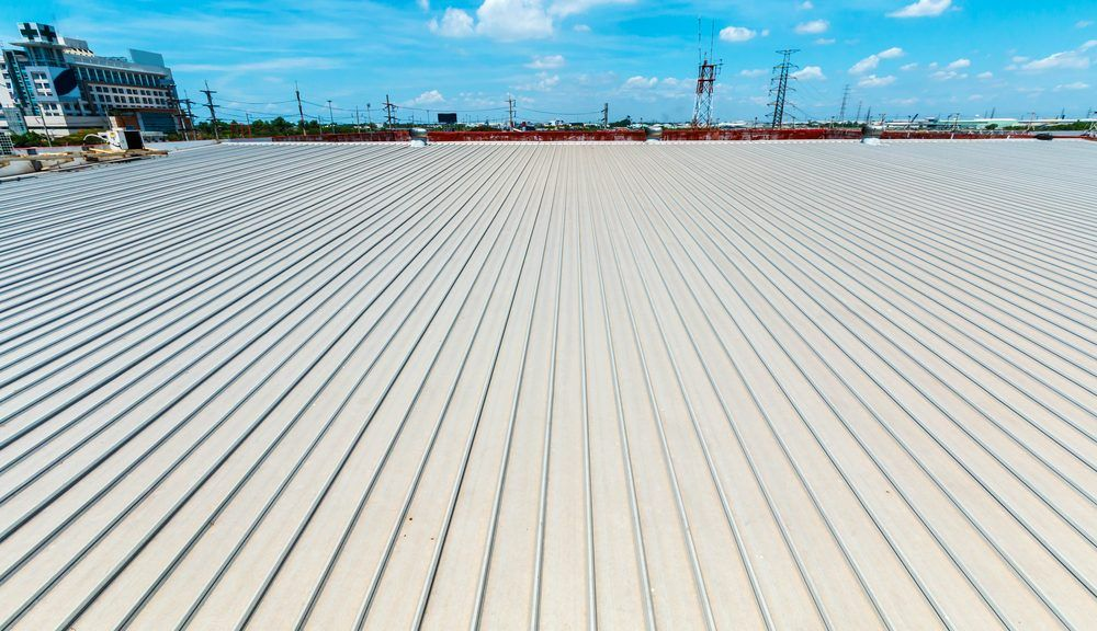 Lack Of Training In The Roofing Industry Roofing Services Residential Contractor Commercial Roofing