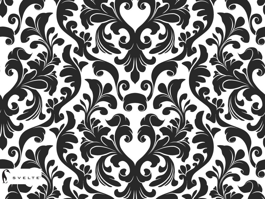Pin by Jimena Alvarado on Printmaking, patterns, designs