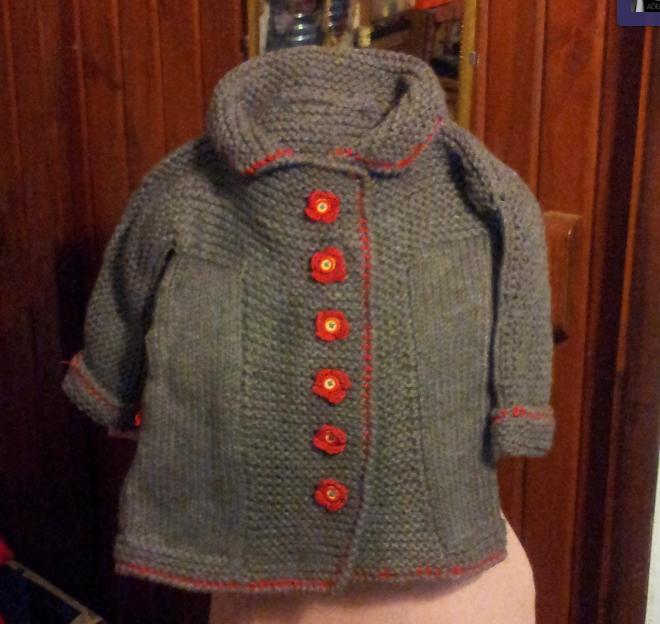 Tejidos Agujas Hombres Y Artesanales En Mujeres Para Dos Crochet RwR1UxrPq