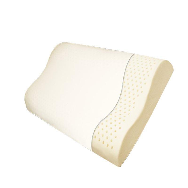 Pin On Myorganicsleep Pillows