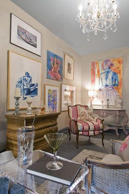 Victoria Dreste Designs Traditional Furniture Interior Architecture Design Interior Design
