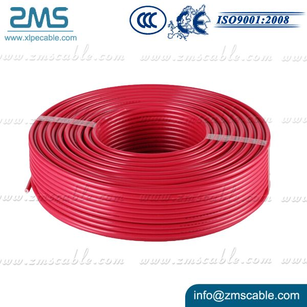 twisted pair flexible wire alarm cable /fire alarm wire http://www ...