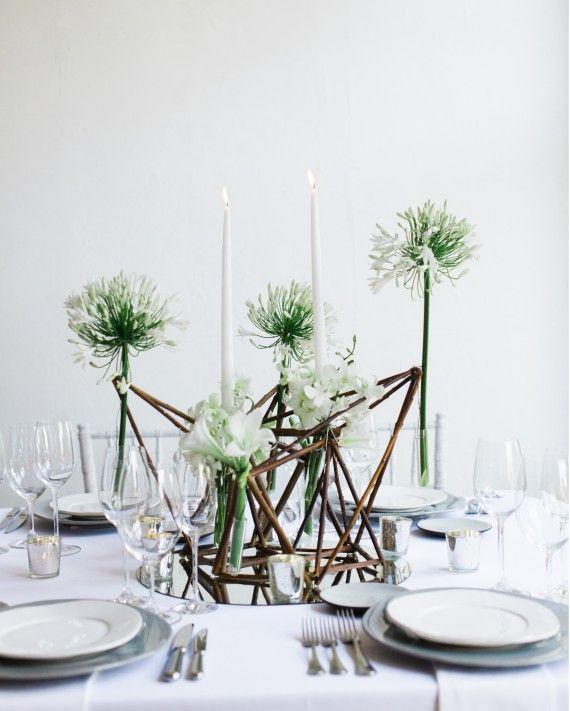 36 Simple Wedding Centerpieces Tischdekoration Hochzeit Blumen Tischdekoration Hochzeit Blumen Mittelstücke