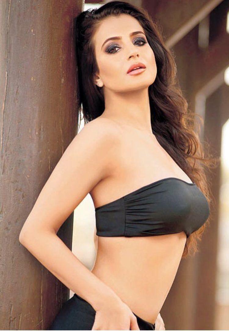 Amisha Patel Hot Nude pin on amisha patel