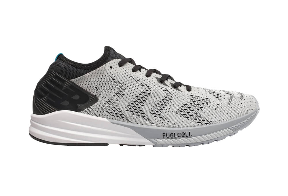 ACTIVE GearUp New Balance FuelCell Impulse Shoes Men's