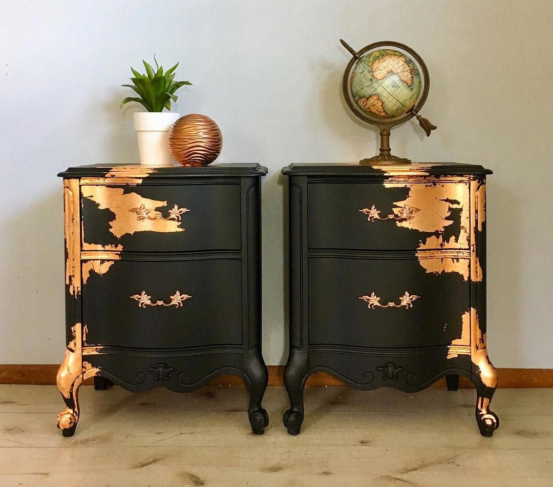 Western Furniture -Sofa,  Chair,  Armoire,  Bedroom,  Tabl,e  Chair,  Leather #Westernhomedecor #furnitureredos