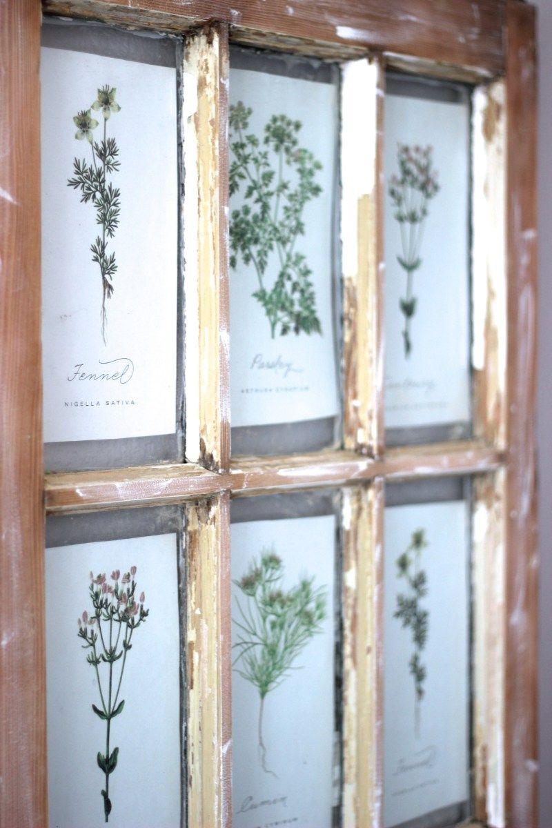 7f7cf80d2 20+ Free Farmhouse Printables | wall art | Pinterest | Vidiecky štýl ...