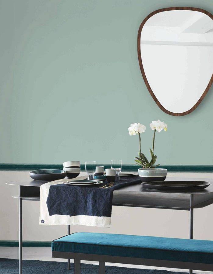 /papier-peint-pour-salon-salle-a-manger/papier-peint-pour-salon-salle-a-manger-32