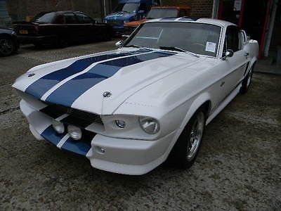 Ford Mustang Vynil Mustang Ford Mustang Ford