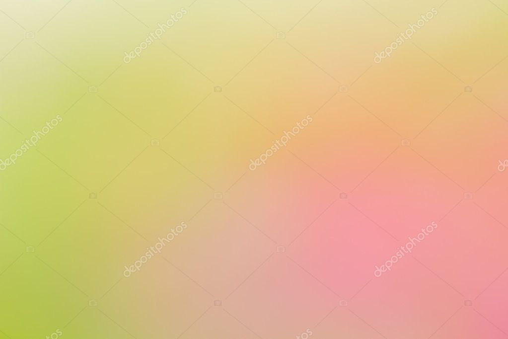Yellow And Green Abstract Natural Background Stock Photo Sponsored Abstract Green Yellow Natural Ad In 2020 Abstract Natural Background