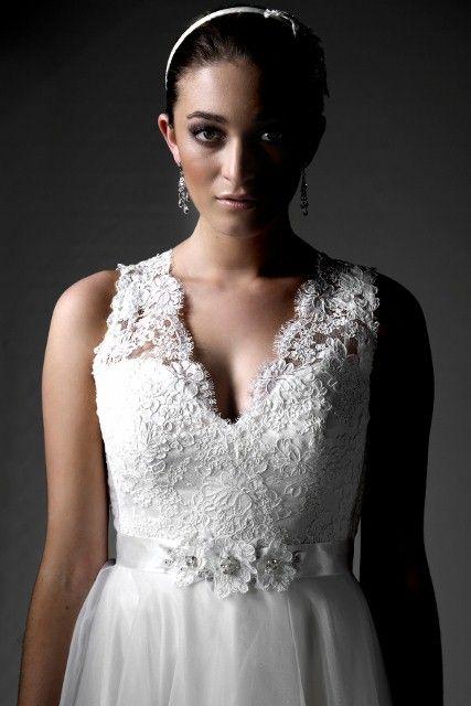 Bridal gowns,Pronovias,San Patrick,Manuel Mota,Henry Roth,bridal reflections sydney