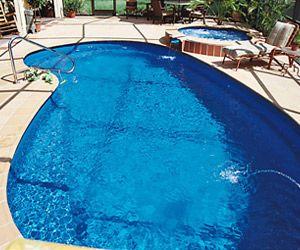 Suburbs In The Atlanta Georgia Region Fiberglass Pools Fiberglass Swimming Pools Pool