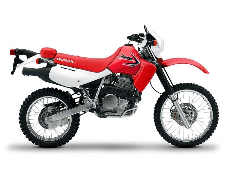 product image thumbnail Motorcycles Honda street bikes