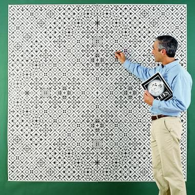Game On Chicago Help Us Pick Which Two Life Size Sliding Puzzles To Hang Permanently Inside The Shack Wall Puzzle Interactive Design Puzzle Design