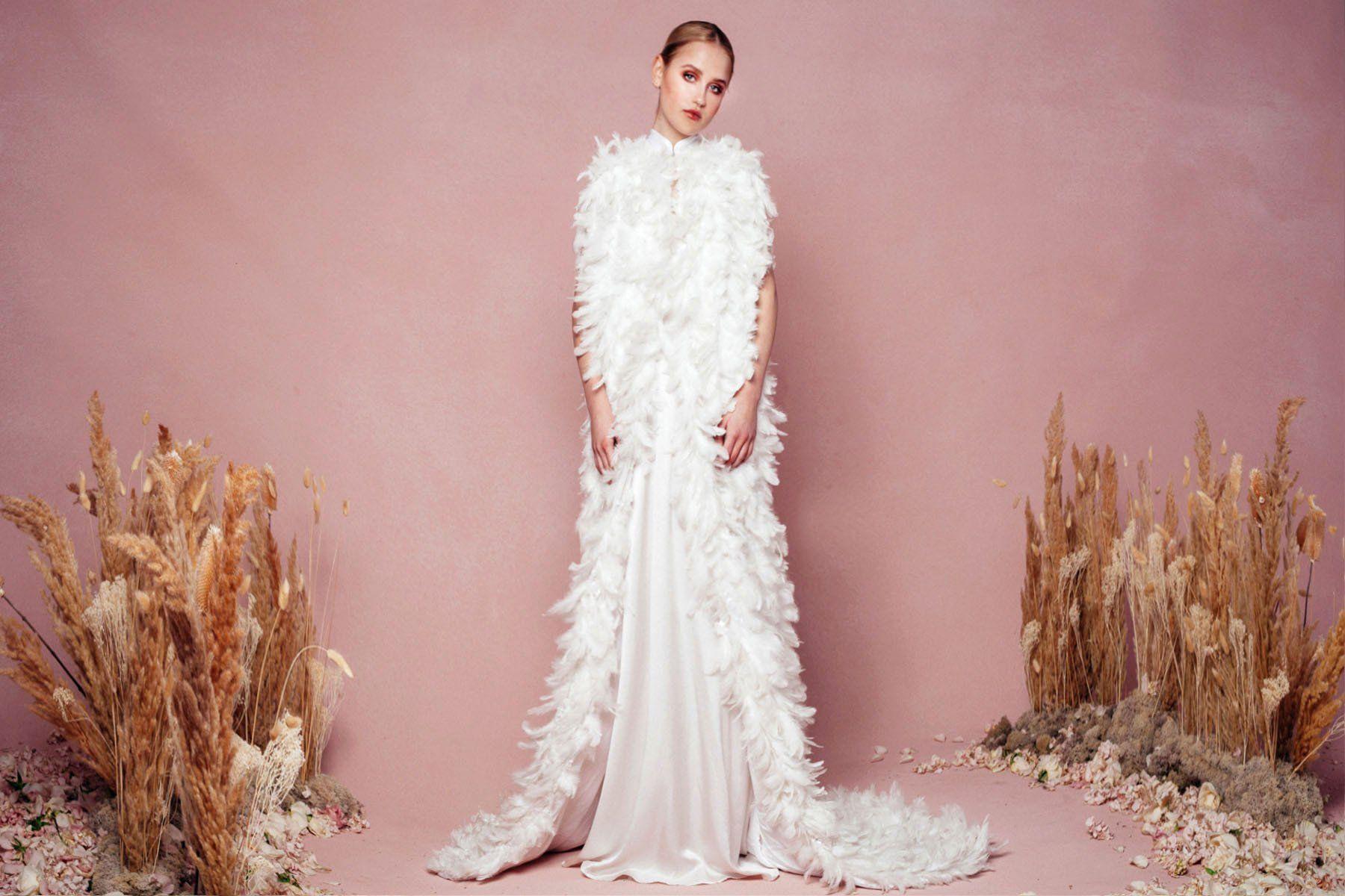 Encantador Vestidos De Novia Fort Wayne Indiana Fotos - Ideas de ...