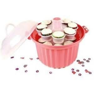 Cake Carrier Target Giant Cupcake Carrier  A Cake Caddy For Cupcakes Where They Won't
