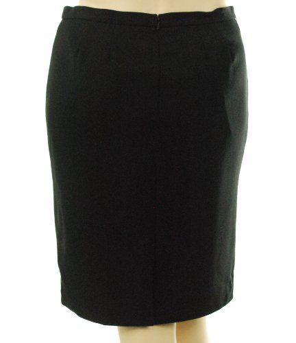 Sutton Studio A-Line Skirt ♥
