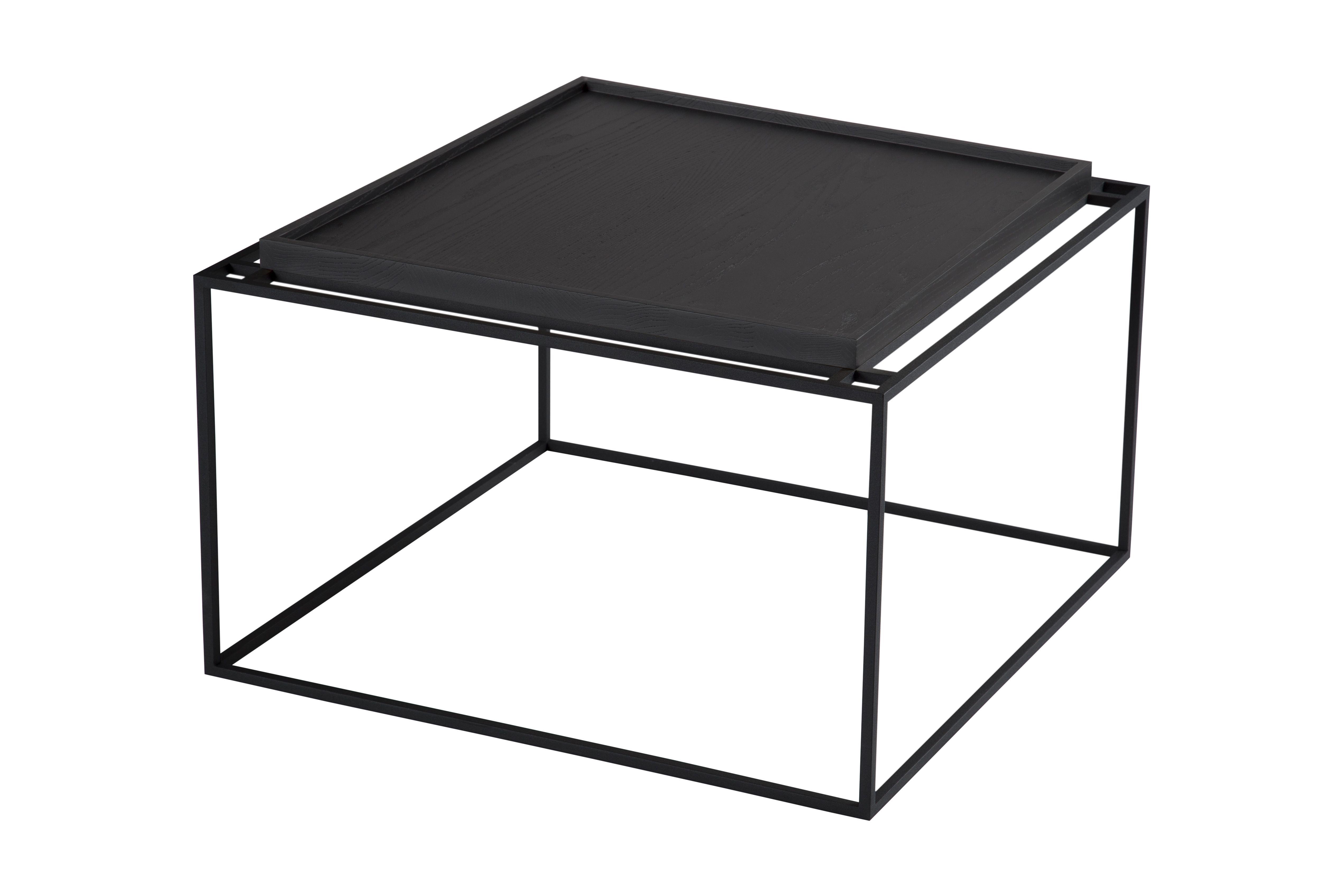 Tray Coffee Table Coffee Table Tray Table Cool Furniture