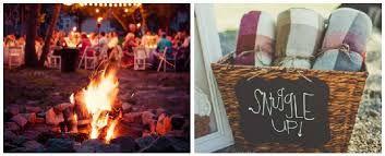 festival wedding chic - Google Search