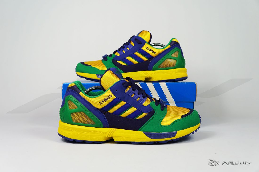 adidas shoes zx 8000 oki-ni store 573976