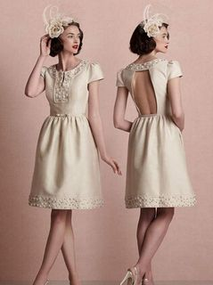 bridesmaid dresses|yaplog!(ヤプログ!)byGMO