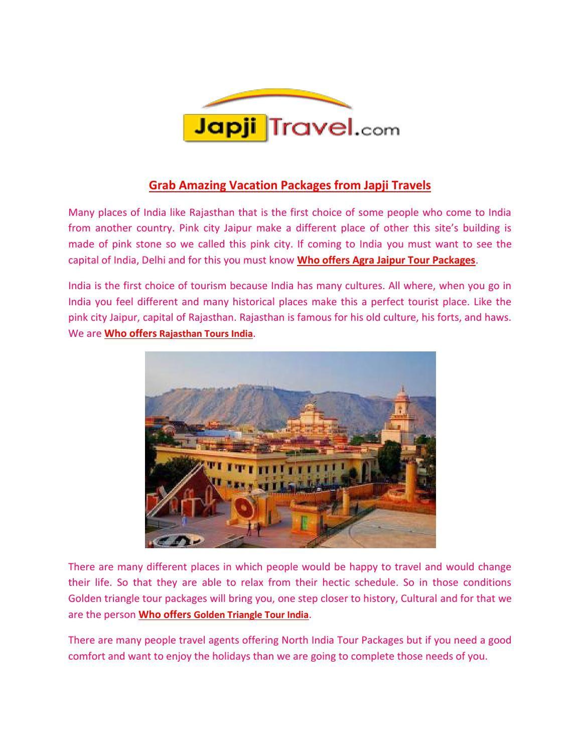 Top Travel Nursing Companies