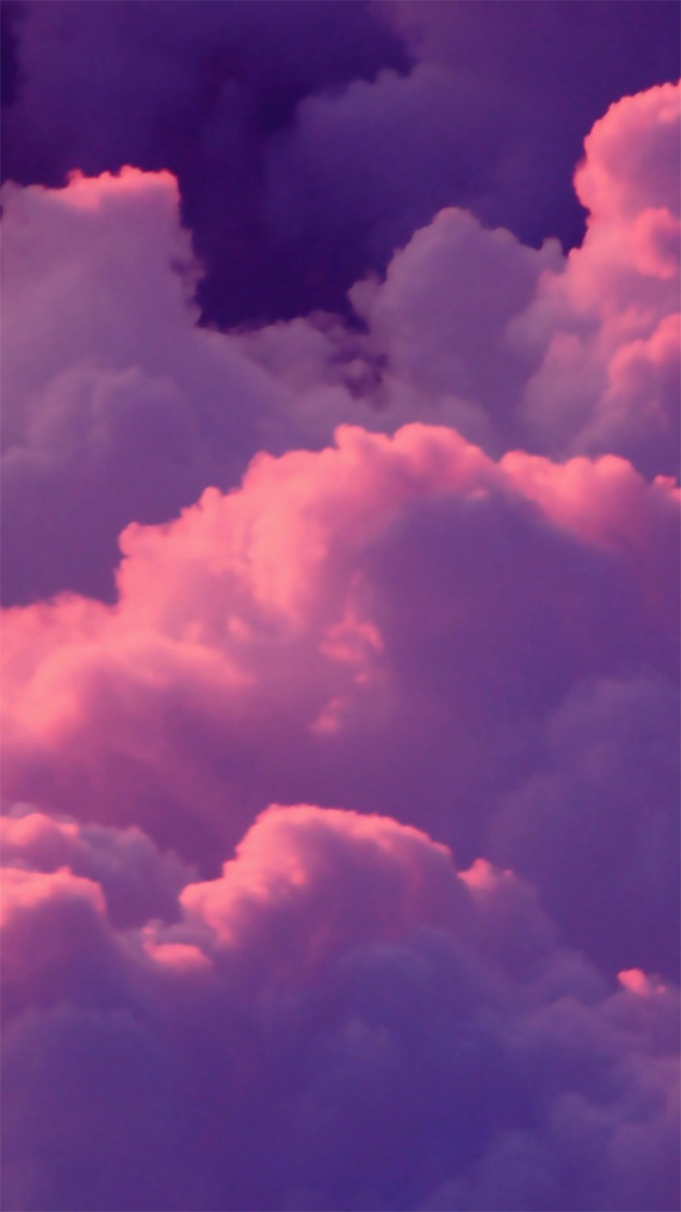 Download Cool Cloud Background for Android Phone Today