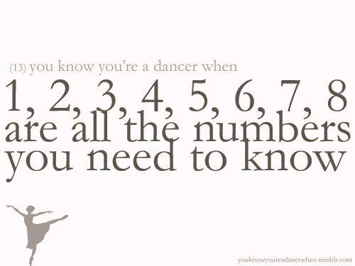 tão verdade :)