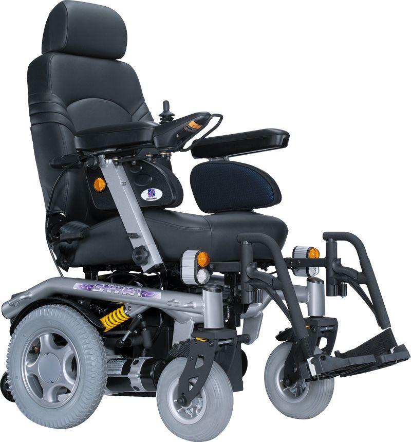 Product Name SAHARA K Power Wheelchair Price 418000 Free