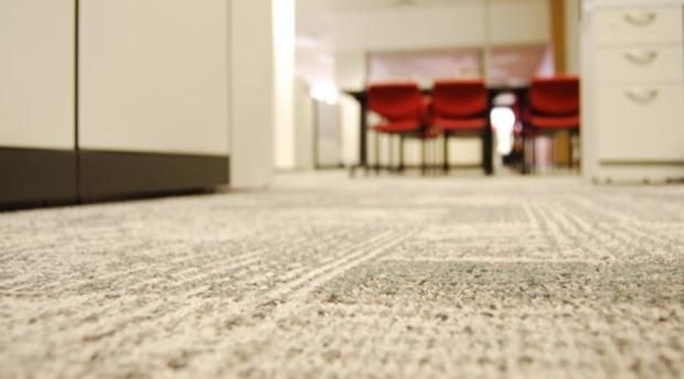 Some Interesting Facts About Carpet Flooring Commercial Carpet