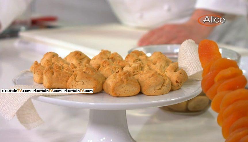 Dolci Da Credenza Su Alice Tv : Alice tv torta donizetti facebook