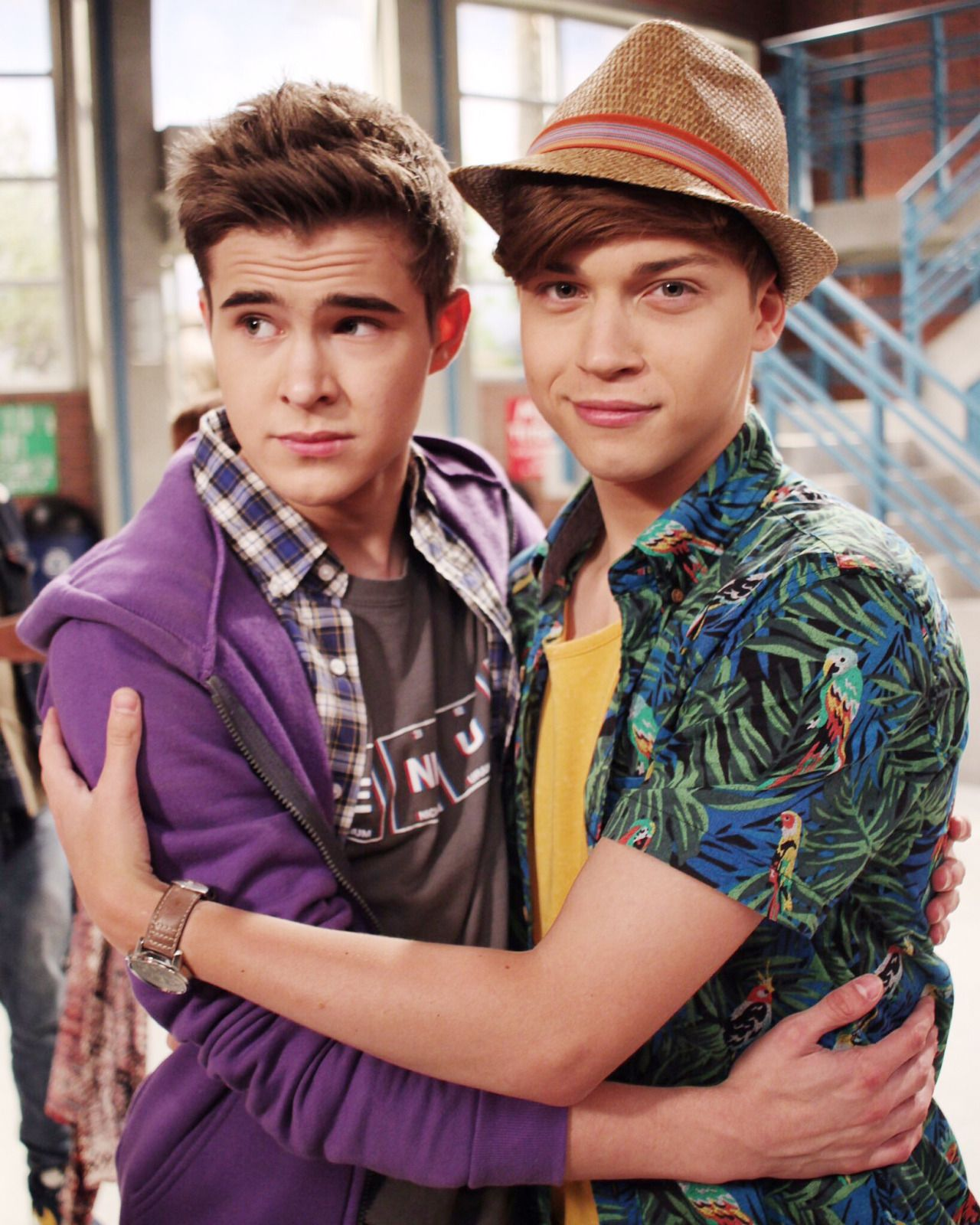 Gus Kamp Ricky Garcia From Disney Channel S Best Friends Whenever Best Friends Whenever Beat Friends Celebs