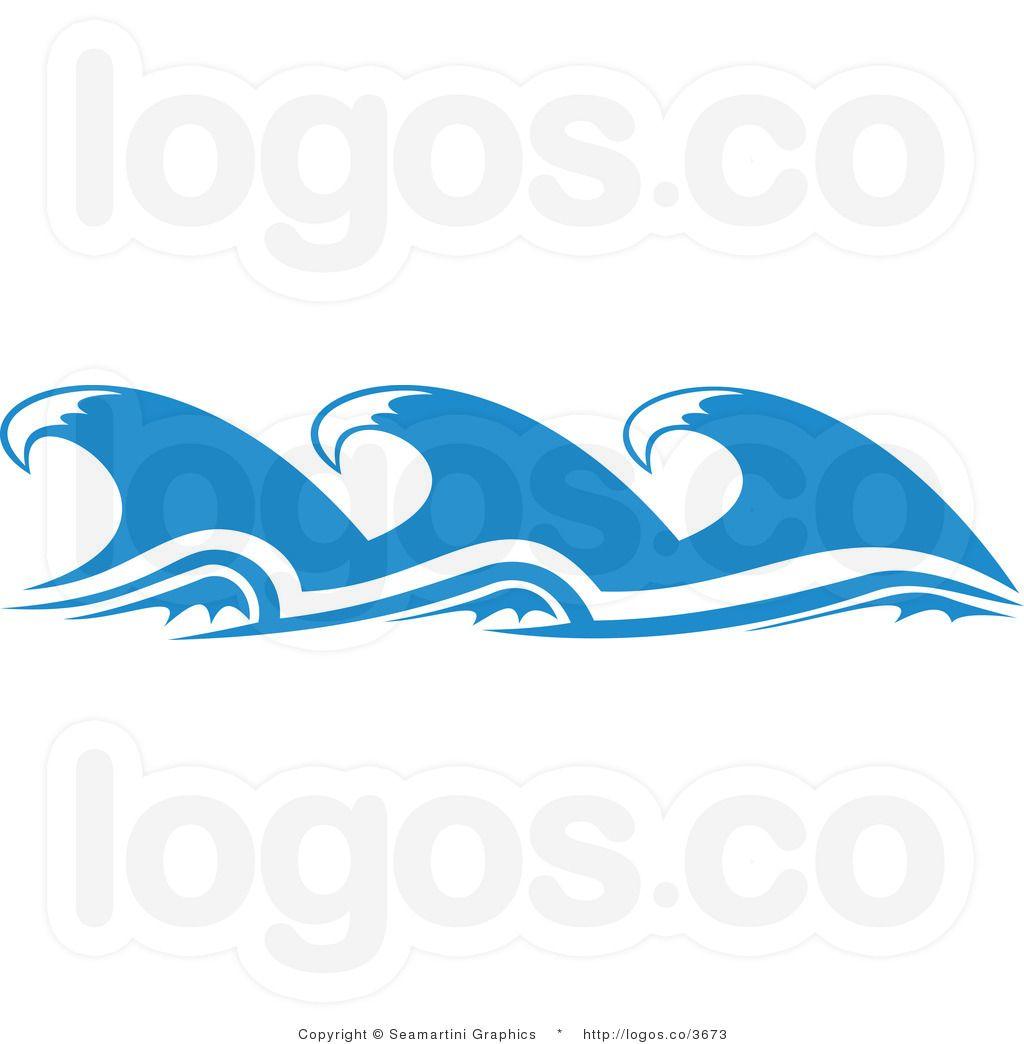 ocean cartoon clip art - photo #6