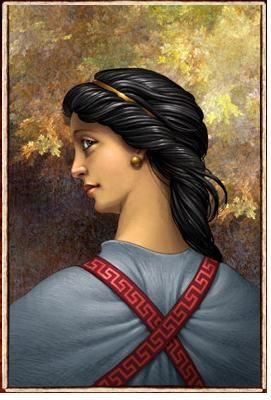 Greek Mythology | Greek mythology, Greek, roman mythology ...