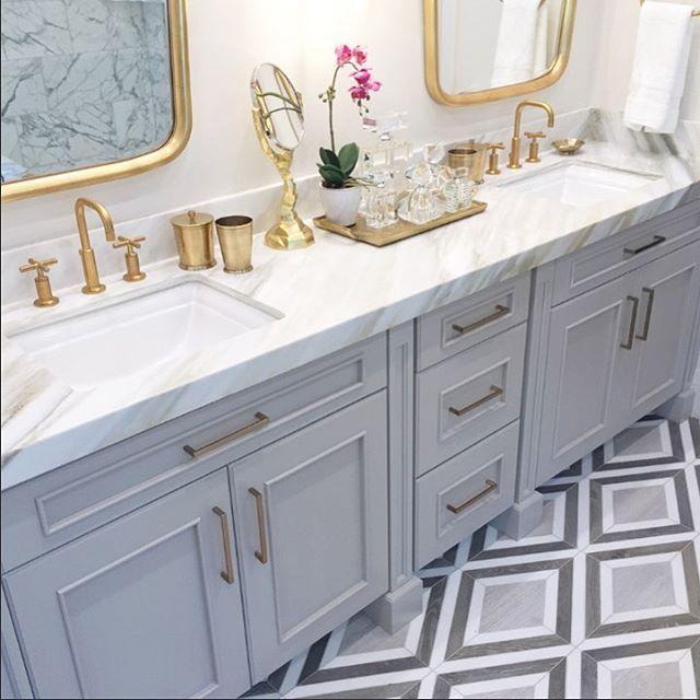 17 diy vanity mirror ideas to make your room more beautiful rh pinterest co uk