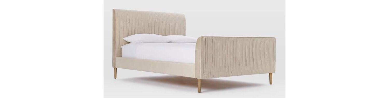 Orlando Haus orlando s master bedroom reveal master bedroom bedrooms and haus
