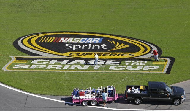 NASCAR TV contract back to NBC in 2015, leaving ESPN, Turner Sports.NASCAR announced a 10-year deal with NBC on Tuesday that gives the network the final 20 Sprint Cup races of the season, and the final 19 Nationwide Series races.