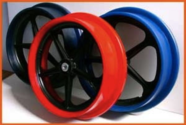Railriders Wheels Page Prepping Pinterest Wheels