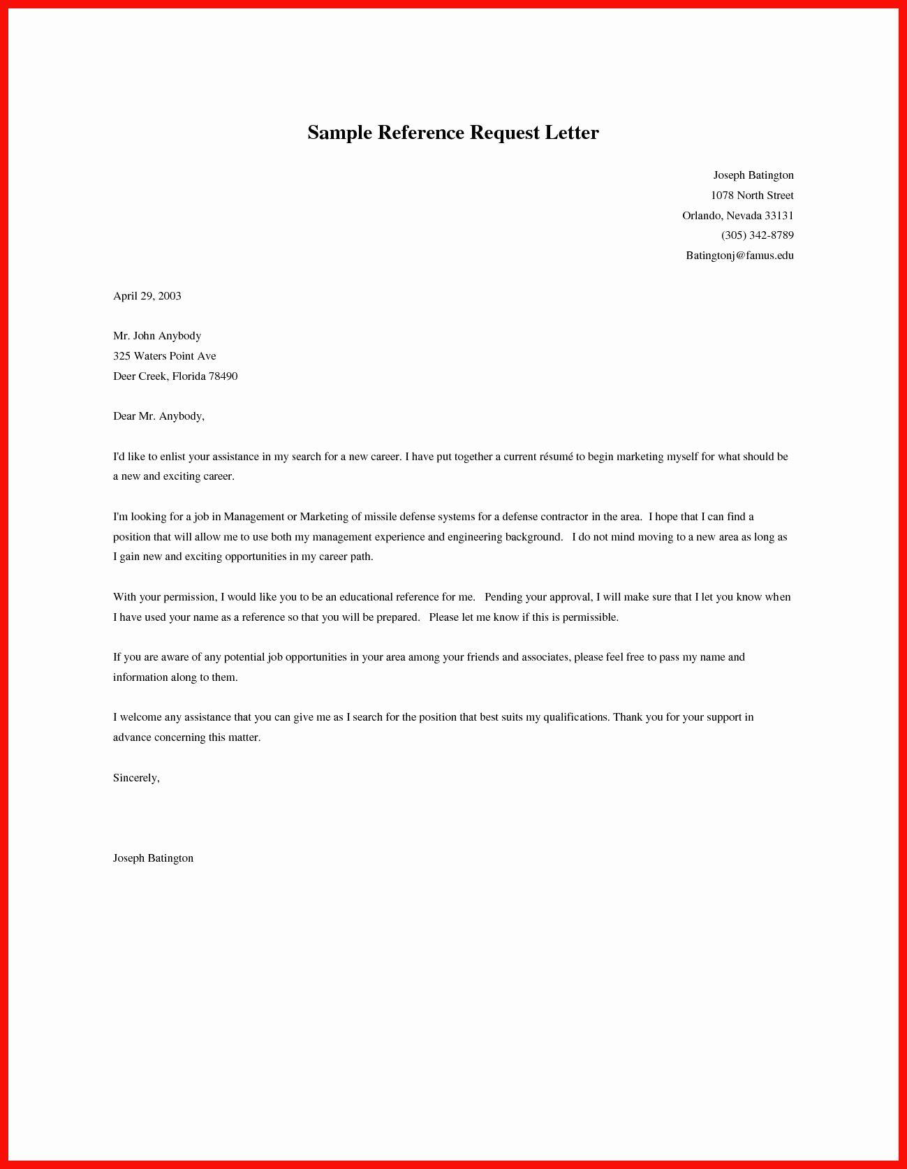 ask for letter sample fresh re primary school teacher cv example customer service professional resume of good graduate
