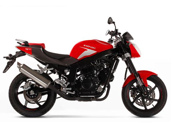 Fotos e Vídeos da Honda CG 160 - Motonline