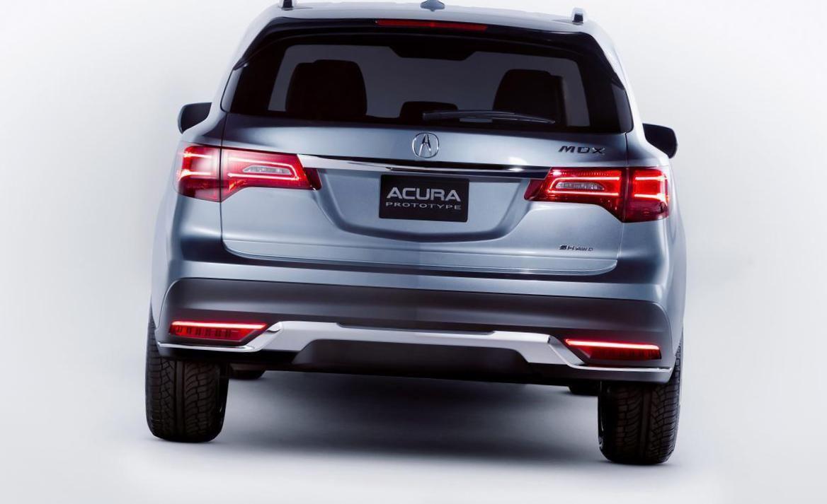 Acura Mdx Photos And Specs Photo Acura Mdx Cost And 29 Perfect Photos Of Acura Mdx Acura Mdx Acura Cars Acura