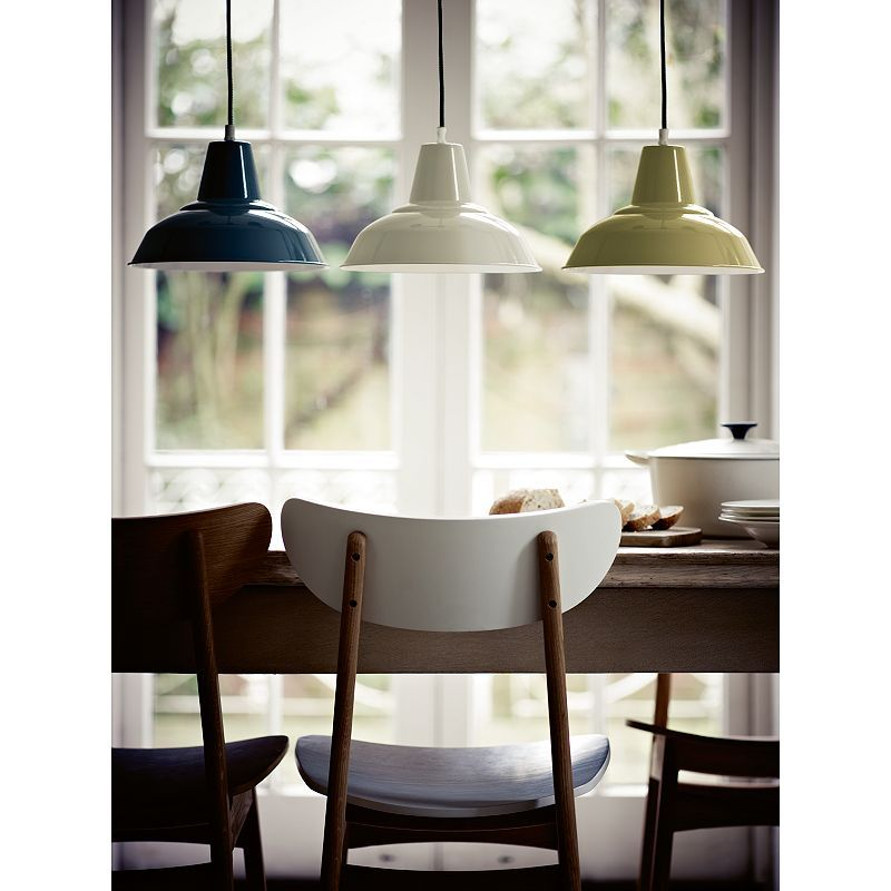 Kitchen Light Fittings John Lewis: John Lewis Penelope Ceiling